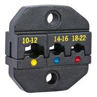 Rezervna čeljust za izolovane konektore za 428/4AG