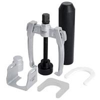 Campagnolo Power i Ultra Torque komplet alata i za Fulcrum Ultra Torque