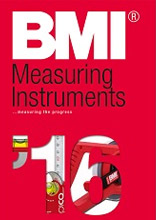 BMI merni alati