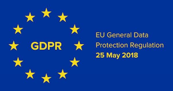Evropski zakon o zaštiti ličnih podataka i naša Poltika privatnosti